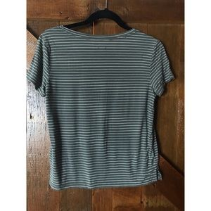 aerie Tops - American Eagle T-Shirt